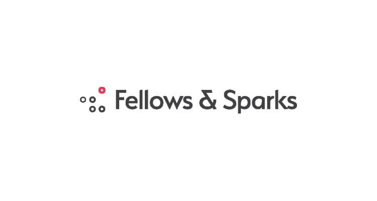 Fellows & Sparks