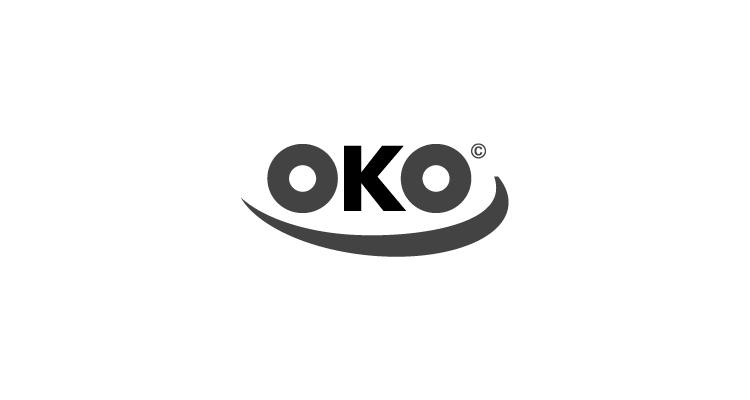 OKO Malaysia